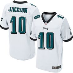 9 Best NFL Philadelphia Eagles Jerseys images  5a72460c5