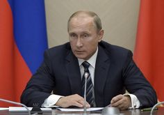 Governments and Pundits were stunned last September when Russia sent an expeditionary force into Syria. The immediate goal seemed to be to safeguard the su