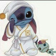 Find images and videos about disney, sleep and stitch on We Heart It - the app to get lost in what you love. Disney Stitch, Lilo Ve Stitch, Lelo And Stitch, Disney Kunst, Arte Disney, Disney Magic, Disney Art, Disney And Dreamworks, Disney Pixar