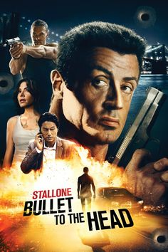 Megashare-Watch Bullet to the Head 2013 Full Movie Online Free | Download  Free Movie | Stream Bullet to the Head Full Movie HD Movies | Bullet to the Head Full Online Movie HD | Watch Free Full Movies Online HD  | Bullet to the Head Full HD Movie Free Online  | #BullettotheHead #FullMovie #movie #film Bullet to the Head  Full Movie HD Movies - Bullet to the Head Full Movie