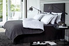 Møbler, opbevaring, tapeter, indretningsideer og boligstil - Kvindeguiden