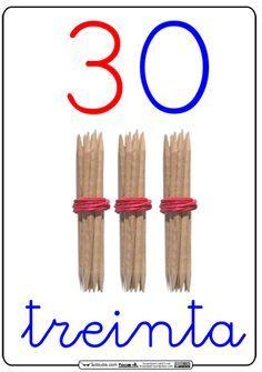 30 Montessori Math, Maila, Bilingual Education, Creative, Teacher, Play, Facebook, Google, Decor