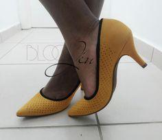 Boa noite!!!  Hoje tem o look do dia das mães lá no Blog com Vestido Midi Navy da Oasap.   http://blogdajeu.com.br/vestido-midi-oasap-look-dia-das-maes/  #oasap #lookdodia #diadasmaes #streetfashion #fashion #moda #estilo #vizzano #shoes #sapato #oasapfashion #style #vestidomidi #vestidonavy #fashionblogger #fashonguru #blogger #ibahiamodaeestilo #comunidadeglamour
