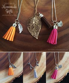 GiftJewelryShop Bronze Retro Style Dance themes Ballet Dancer Photo Stud Heart Earrings #12