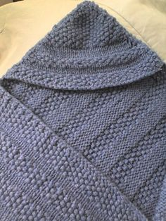 baby hooded wrap by yofi_abu, via Flickr--for carrie