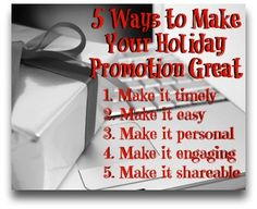 5 Tips to Make Your Email Marketing Holiday-Ready Online Jobs For Moms, Easy Online Jobs, Jobs For Teens, Email Marketing Design, Marketing Goals, Marketing Ideas, Holiday Emails, Email Campaign, Teen Vogue