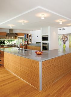 L-shaped kitchenshave a sensible and fascinating structure, and thesekitchen conceptspresent tips on how to make yourL-shape kitchenwork at its best and look its greatest. #lshapedkitchendrawing