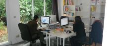 Office Brussels