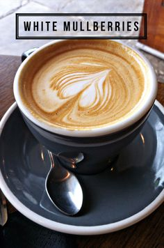 Where to find a good flat white in London Best Coffee In London, Saint Katherine, Coffee Places, Best Flats, London Food, White Flats, Fun To Be One, Latte, Yachts