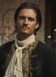 """Képtalálat a következőre: """"pirates of the caribbean the curse of the black pearl will"""""""