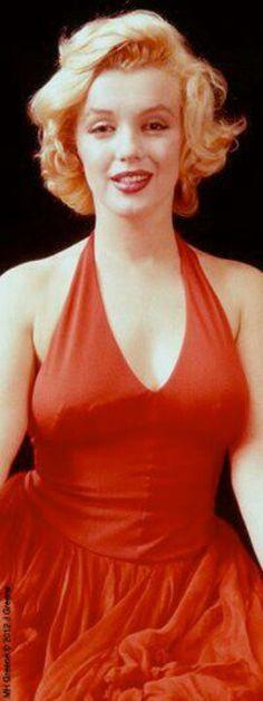 Red dress 1946 alice munro pdf signature