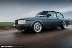Mattias Vox Vocks Volvo 242 24v turbo-111