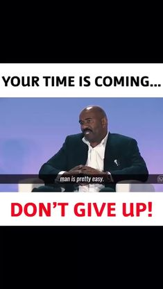 Live your dream New motivational video Speeches your thinking Failure Quotes Motivation, Motivational Quotes For Success Positivity, Video Motivation, Motivational Quotes In English, Best Motivational Videos, Powerful Motivational Quotes, Inspirational Speeches, Motivational Speeches, Reality Quotes