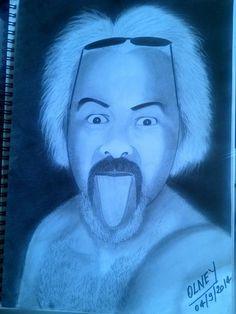 Olney Einstein