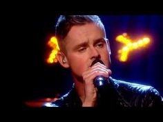 Keane - Everybody's Changing live @ The Graham Norton Show Norton Show, Vinyl Collectors, In A Heartbeat, Music Is Life, Graham, Music Videos, Celebrity, Entertainment, Songs
