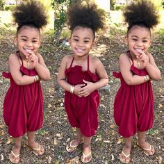 kids fashion girl 10 years old Cute Mixed Babies, Cute Black Babies, Black Baby Girls, Beautiful Black Babies, Cute Baby Girl, Cute Babies, Cute Kids Fashion, Little Girl Fashion, Toddler Fashion