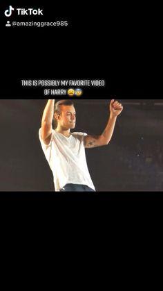 Harry Styles Singing, Harry Styles Smile, Harry Styles Funny, Harry Styles Edits, Harry Styles Baby, Harry Styles Pictures, Harry Edward Styles, One Direction Edits, One Direction Pictures