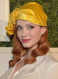"""turbans de la fashion week"""