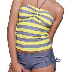 Winki Swim  - 2013 Junior Catalog