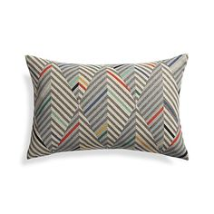 """$34b Henesy 20""""x13"""" Pillow  