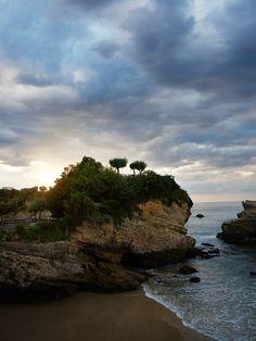 Photos: Exploring France's Basque Country - Condé Nast Traveler