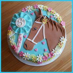 Pull Apart Horse Cake Cakes Pinterest Horse cake Pull apart