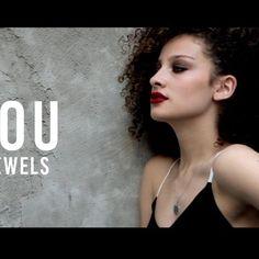 Nuova linea da donna #Eclipse... Choose your style!  =======================================#eclipse #woman #fashion #amazing #videoinstagram #videooftheday #videogram #fashionvideo #jewels #jewelry #gioielli #italianstyle #inspiredbypassion  =======================================