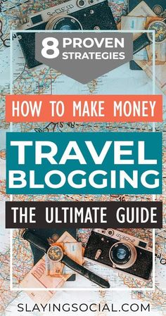 3 Attractive Clever Ideas: Affiliate Marketing Cheat Sheet make money in college articles.Affiliate Marketing Wordpress make money from home families.Make Money Tips Personal Finance. Make Money Traveling, Travel Money, Make Money Blogging, Make Money From Home, Way To Make Money, Earn Money, Make Money Online, Traveling By Yourself, Money Fast