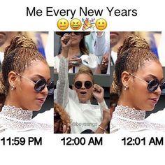 Yup, everytime