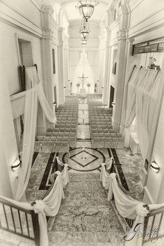 Garvin Wedding 323013 Westin Colonnade Photos By AJ Shorter Photography Coral GablesWedding