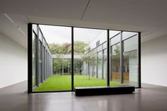 800_10_UZ_110725_N12 © Ute Zscharnt for David Chipperfield Architects