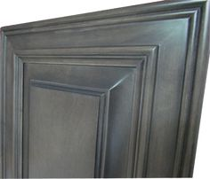 Best Gray Stain Maple Cabinets Google Search Lake Forest 400 x 300
