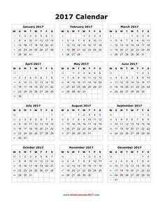 download september 2017 calendar printable with federal holidays and