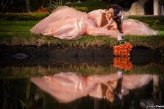 Quinta el Eden Sweet Fifteen, Formal, Fotografia, Preppy