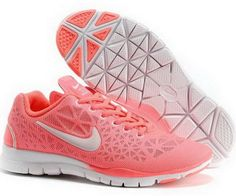 Buy Nike Free TR Fit 3 Breathe Women's Training Shoe Salmon Red Grey Cheap To Buy from Reliable Nike Free TR Fit 3 Breathe Women's Training Shoe Salmon Red Grey Cheap To Buy suppliers.Find Quality Nike Free TR Fit 3 Breathe Women's Training Shoe Salmon Re Pink Nike Shoes, Nike Shoes Cheap, Nike Free Shoes, Running Shoes Nike, Cheap Nike, White Shoes, Bling Shoes, Pink Nikes, Glitter Shoes
