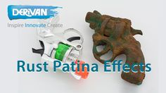 Eliza shows you how to create a rust patina using Ferrous Powder from the Matisse Dry Medium Range. Matisse, Rust, Powder, Lion Sculpture, Workshop, Range, Facts, Medium, Create