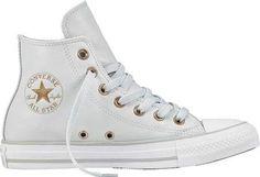 d57a4473ca1d Converse Chuck Taylor All Star Craft High Top Sneaker