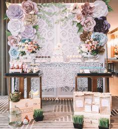 Consulta esta foto de Instagram de @delicatessepostres • 171 Me gusta Table Decorations, Instagram Posts, Artist, Furniture, Home Decor, Pictures, Decoration Home, Room Decor, Artists