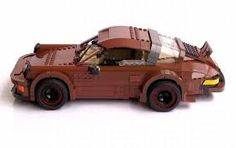Image result for lego porsche