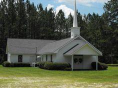 Coffee Wesleyan Church Church Building, Gazebo, Community, Outdoor Structures, Coffee, Kaffee, Kiosk, Cup Of Coffee, Communion