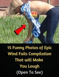 15 Funny Photos of Epic Wind Fails Compilation That will Make You Laugh Hilarious, Fun Funny, Top Hotels, Usa News, Clueless, Funny Photos, Fails, Fun Facts, Lol