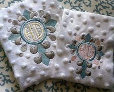 Digital Machine Embroidery Applique Download Pattern
