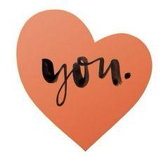 Amor, amor, amor… una palabra tan redonda como bonita. 3 ejemplos de #creatividad movida por el #amor