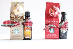 Tiny Holiday GIfts by Melissa Creates