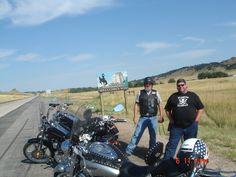 Motorcycle Rallies, Rally, World, The World, Earth