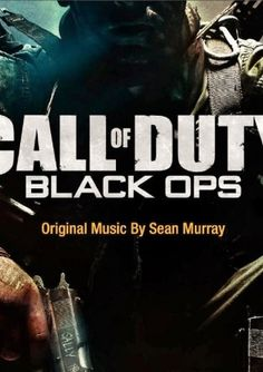 CALL OF DUTY: BLACK OPS STEAM CD-KEY GLOBAL #callofduty #blackops #steam #cdkey #pcgames #giochipc #azione #fps #multiplayer #wargame