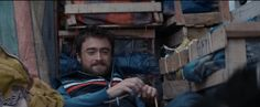 After defeating Voldemort, Daniel Radcliffe battles nature in 'Jungle'     [embedded content]  Ask any aspiring actor around to spell out a sure shot way of becoming famous overnight and they would invariably answer that landing a memorable character is the key to unlock this particular treasure chest.  Starring in a major role, however, is also a potential double-edged sword, where actors and ...   [embedded content]  Ask any aspiring actor around to spell out a sure shot way of becoming…