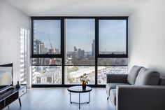 Custom Window Furnishings for Beautiful Spaces Pelmets, Custom Windows, Roman Blinds, Roller Blinds, Beautiful Space, Shutters, Indoor, Curtains, Modern