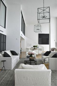 Top 50 Modern Living Room Furniture Ideas   see more at http://diningandlivingroom.com/modern-living-room-furniture-ideas/