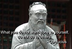 Enjoy the best Confucius Quotes at BrainyQuote. Quotations by Confucius, Chinese Philosopher, Born 551 BC. Congratulations Quotes, Everyday Quotes, Daily Quotes, Me Quotes, Moving On Quotes, Wiz Khalifa, Thomas Jefferson, Anniversary Quotes, Legend Quotes